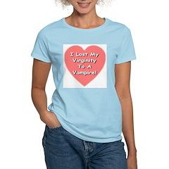 Twilight Seduction T-Shirt