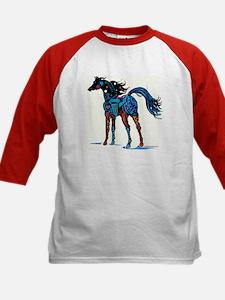 Arizona Horse Designz Tee