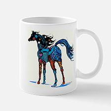 Arizona Horse Designz Mug