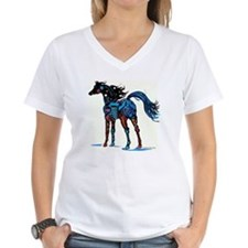 Arizona Horse Designz Shirt