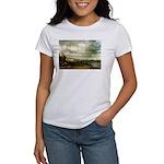 Brighton Women's T-Shirt