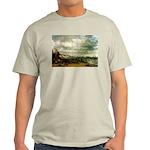 Brighton Light T-Shirt