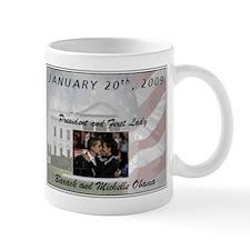 obamascalendarfxd Mugs