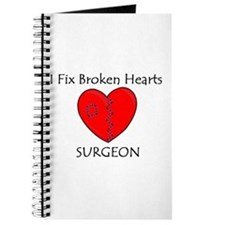 Heart MD Journal