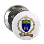 LAMOTHE Family Crest Button