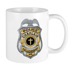 Coffee Mug / Badge 5