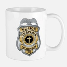Coffee Mug / Badge 5