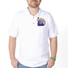 Boise Basketball T-Shirt