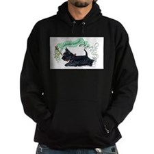 Celebrate Scotties Hoodie