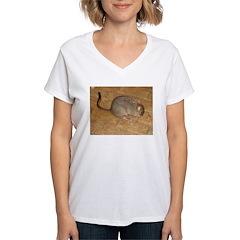 Woylie Shirt