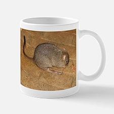 Woylie Small Small Mug