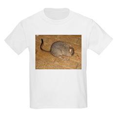 Woylie T-Shirt