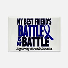 My Battle Too 1 BLUE (Female Best Friend) Rectangl