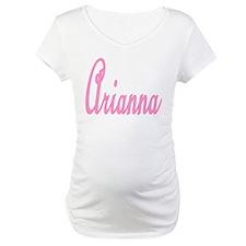 Arianna Shirt
