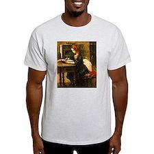 Fillete T-Shirt