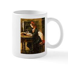 Fillete Mug