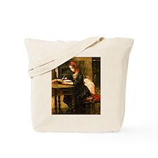 Fillete Tote Bag