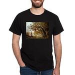 Souvenir Dark T-Shirt
