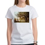 Souvenir Women's T-Shirt