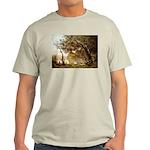 Souvenir Light T-Shirt