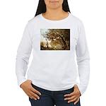 Souvenir Women's Long Sleeve T-Shirt