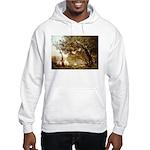 Souvenir Hooded Sweatshirt