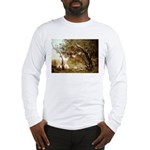 Souvenir Long Sleeve T-Shirt