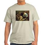 Spinner Light T-Shirt