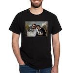 Crispin Dark T-Shirt