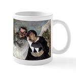 Crispin Mug