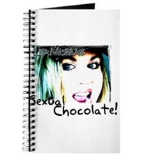Sexual Chocolate! Journal