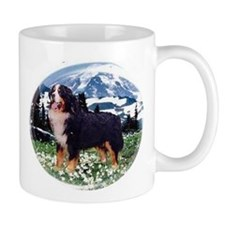 Cute Bmd Mug