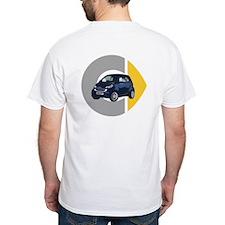 Smartimes Basic Logo T-Shirt