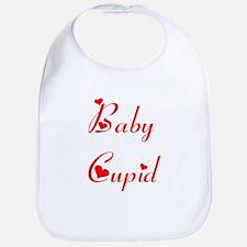 Baby Cupid Bib