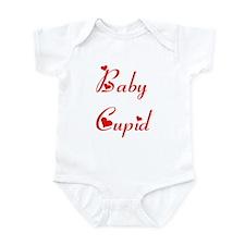 Baby Cupid Infant Bodysuit