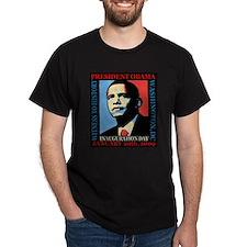 Inauguration Day _Beautiful T-Shirt