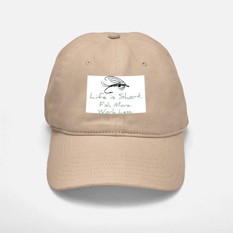 Fly fishing hats trucker baseball caps snapbacks for Fly fishing cap