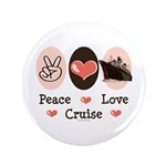 Peace Love Cruise 3.5
