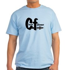 Cf1 T-Shirt