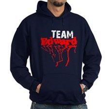Twilight Hoody