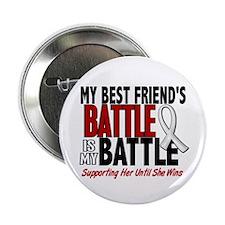 My Battle Too 1 PEARL WHITE (Best Friend Female) 2