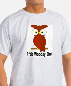 Woodsy T-Shirt
