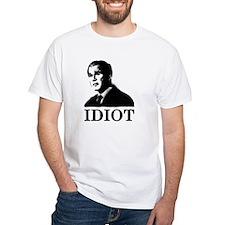 bushIDIOT T-Shirt