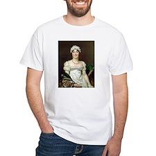 Daru Shirt