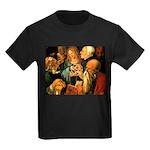 Doctors Kids Dark T-Shirt