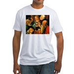 Doctors Fitted T-Shirt