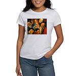 Doctors Women's T-Shirt