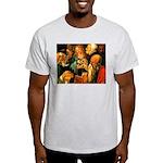 Doctors Light T-Shirt