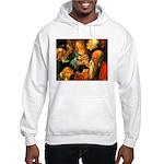 Doctors Hooded Sweatshirt