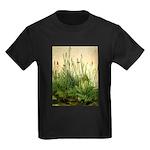 Turf Kids Dark T-Shirt